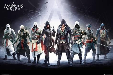 assassins-creed-characters_a-G-13794707-0