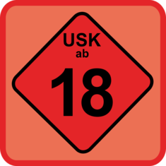 csm_USK_18