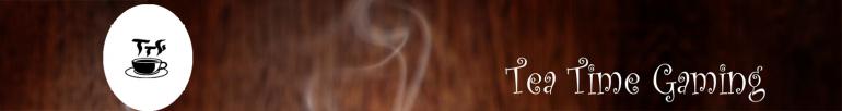 Logo neue Webseite